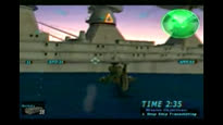 Thunderhawk: Operation Phoenix - US Trailer