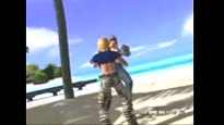 Dead or Alive 3 - X01-Movie