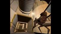 Brute Force - X01-Movie