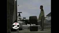 F1 2001 - X01-Movies