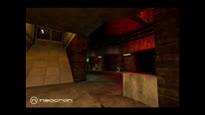 Neocron - Deutscher Trailer