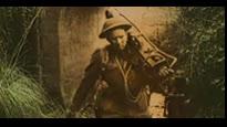 Blitzkrieg - Intro Alliierte
