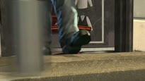 Saint's Row - E3 Trailer