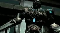 Quake 4 - E3 Teaser