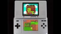 Mario & Luigi 2 - E3 Movie