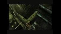 Tomb Raider: Legend - E3 Trailer