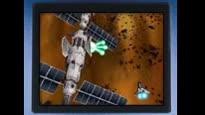 Nanostray (DS) - Trailer