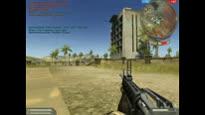 Battlefield 2 - Video-Review
