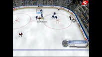 NHL 2k6 - Movies