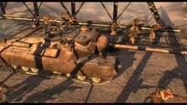 GC 05: Rush for Berlin - Trailer