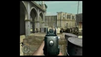 Call of Duty 2 - Movie