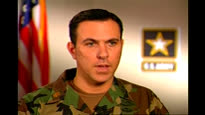 America's Army: Rise of a Soldier - Movie