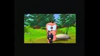 Worms: Open Warfare - Trailer