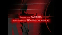 Tom Clancy's Rainbow Six: Lockdown - Release Trailer