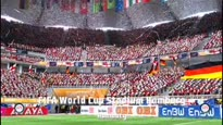 FIFA Fussball-Weltmeisterschaft 2006 - Stadien Movies