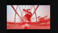 FIFA Street 2 - Intro