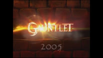 Gauntlet: Seven Sorrows - Movie