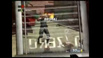 Urban Chaos: Riot Response - Movie