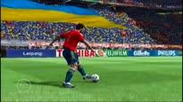 FIFA Fussball-Weltmeisterschaft 2006 - Trailer