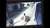 Destroy All Humans! 2 - Video-Präsentation