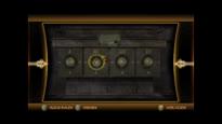 The Da Vinci Code: Sakrileg - Lösungsvideo - Templersiegelrätsel