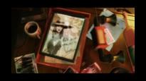 Dead Head Fred (PSP) - E3 Trailer