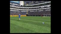Team Manager: Fußball 2006 - Trailer