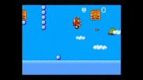 Sega Mega Drive Collection - Alex Kidd