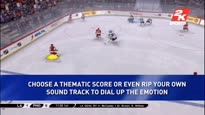 NHL 2K7 - Trailer