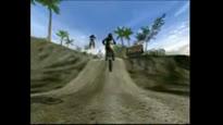 ATV Offroad Fury 4 - Trailer