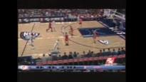 NBA 2K7 - Gameplay-Trailer