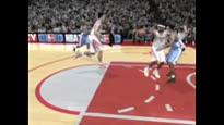 NBA 2K7 - Interview mit Mike Wang