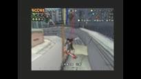 Tony Hawk's Downhill Jam - Gameplay-Trailer