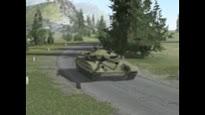 Armed Assault - Gameplay-Trailer