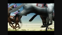 Melbourne Cup Challenge - Trailer