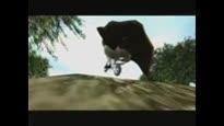 Pocketbike Racer - Trailer