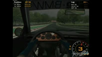 Race: The WTCC Game - Pure-Gaming Videos