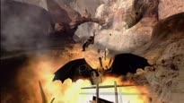 Eragon - Videopaket