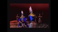 Warhammer: Battle for Atluma - Intro