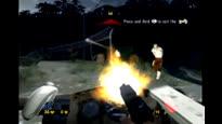 Far Cry: Vengeance - Launch Trailer