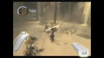Prince of Persia: Rival Swords - Trailer