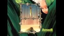 Arthur and the Minimoys - Gameplay-Trailer