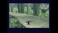 Valhalla Knights - Trailerpack