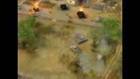 Frontline: Fields of Thunder - Trailer
