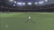 UEFA Champions League 2006-2007 - Entwicklertagebücher