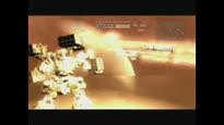 Armored Core 4 - Trailer