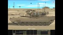 Combat Mission: Shock Force - Trailerpack
