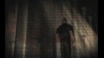 Aura 2: Die heiligen Ringe - Trailer