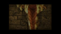 World of Chaos - Trailer