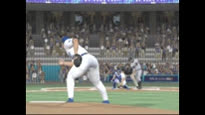 MLB 07: The Show - Trailerpack